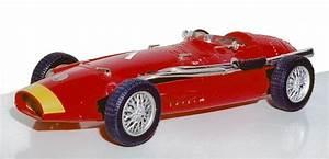 Maserati Prix Neuf : maserati 1 18 et 143 me ~ Medecine-chirurgie-esthetiques.com Avis de Voitures