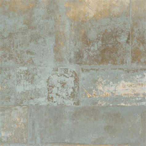 tapeten beton design tapeten roomido