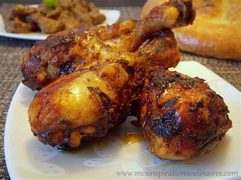 recette de cuisine tf1 13 heure les meilleures recettes de maroc et poulet