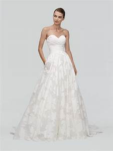 anything goes gowns for every style delaware main line With van cleve wedding dresses