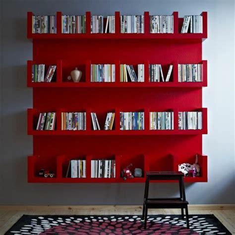 L Etagere L 233 Tag 232 Re Murale Design 82 Id 233 Es Originales Archzine