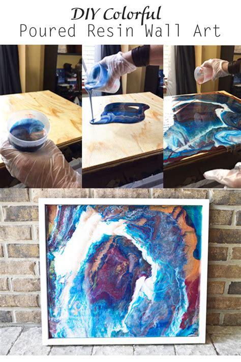 meet  maker sheri kimlinger resin crafts