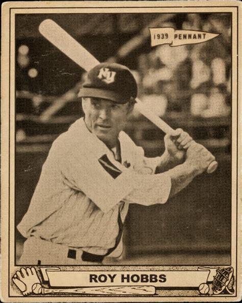 neato coolville fantasy film baseball trading cards