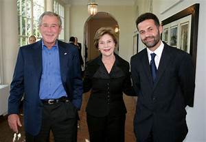 Khaled Hosseini – Wikipedia