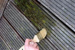 Anti Mousse Terrasse Bois : des bois nettoy s et prot g s avant l 39 hiver 18 09 2013 dkomaison ~ Melissatoandfro.com Idées de Décoration