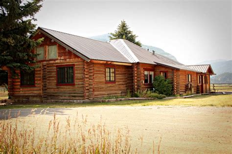 cabins for rent in wyoming jackson wy cabin rental cabins for rent in