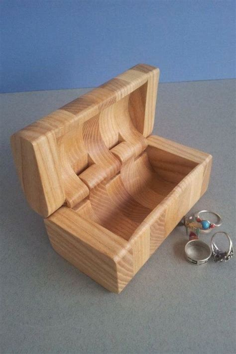 woodworking projects design   simple