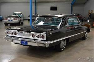 1963 Used Automatic Rear Wheel Drive For Sale In Salem
