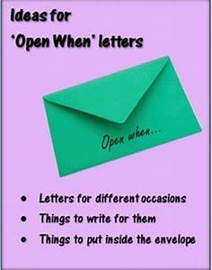 Letters A relationship and Letter pictures on Pinterest