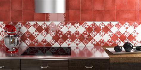 rivestimento piastrelle cucina piastrelle per le pareti cose di casa