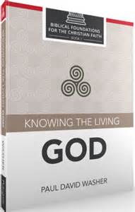 Image result for kniwing the living god