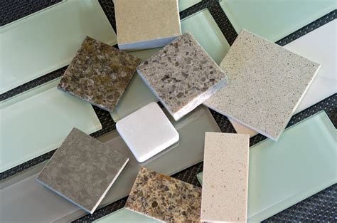 How Thick Is Quartz Countertop by Thickness Of Quartz Countertops How Thick Should It Be