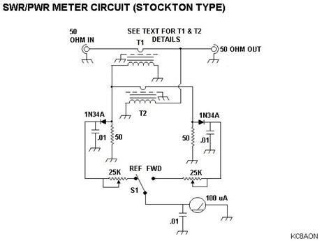 search results page 1 about qrp searching circuits at next gr