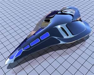 Future of Travel by ~Buchio on deviantART | Spaceship ...