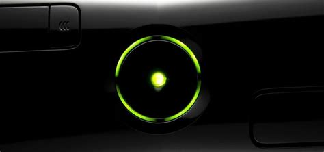 how to connect phone to xbox 360 how to connect to xbox live in a hotel room using your