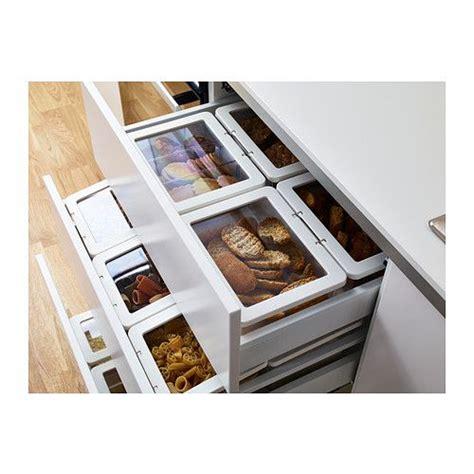 17 meilleures id 233 es 224 propos de s 233 parateurs pour tiroirs sur stockage d ustensile