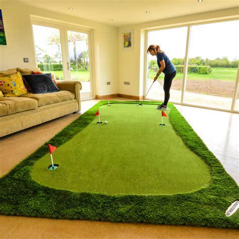 golf practice mats best golf mats for home use net world sports