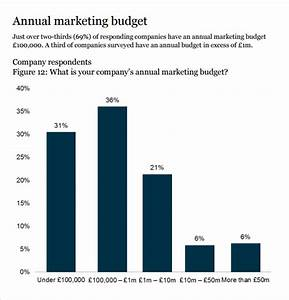 Budget Template Business 6 Sample Marketing Budget Templates To Download Sample