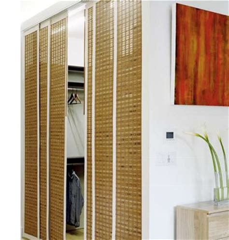 1000 images about closet doors on fabric