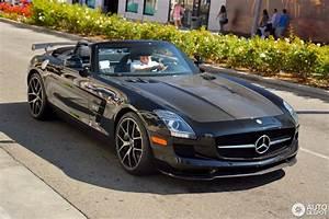 Mercedes Sls Amg Gt : mercedes benz sls amg gt roadster final edition 13 august 2014 autogespot ~ Maxctalentgroup.com Avis de Voitures