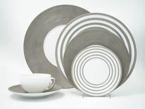 Service Assiette Design : informations vaisselle part 2 ~ Teatrodelosmanantiales.com Idées de Décoration