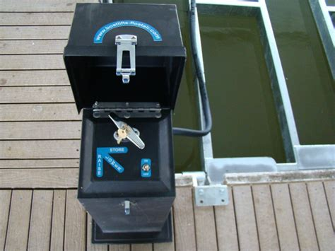Boat Lift Blower by Floatair Blowers Floatair Boatlifts