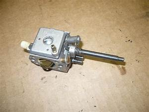 Homelite 360 Chainsaw Hdc14b Carburetor