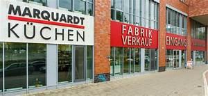 Kuchenstudio koln bayenthal marquardt kuchen for Küchenstudio k ln