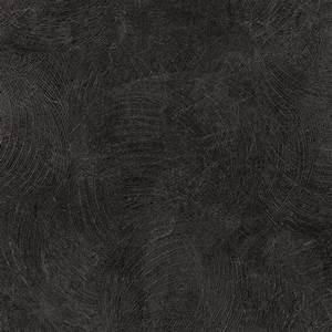 Pvc Boden Fußbodenheizung : pvc boden rocky anthrazit meterware in 2 breiten l nge variabel online kaufen otto ~ Markanthonyermac.com Haus und Dekorationen