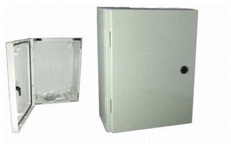 armoire pour tableau electrique achat electronique