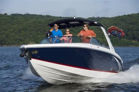 Cobalt Boats For Sale Table Rock Lake by Cobalt R7 Boats For Sale Boats