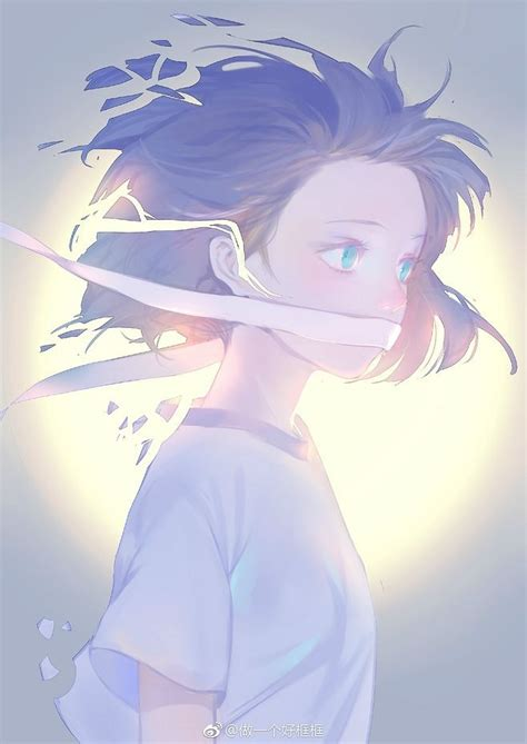 anime art from photo inspirationally sane by art and music photo kawa 239