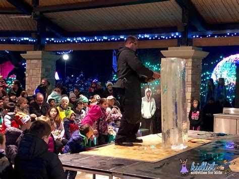 brookfield zoo lights 2017 insider 39 s guide to holiday magic at brookfield zoo zoo