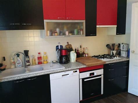 cherche cuisine 駲uip馥 occasion cherche cuisine equipee occasion 28 images achetez