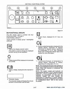 Wiring Diagram For Signal Vehicle Products Code 3 Wiring
