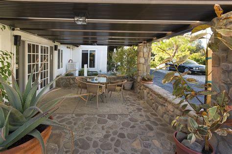Outdoor Tile For Patio Photo ? Contemporary Tile Design