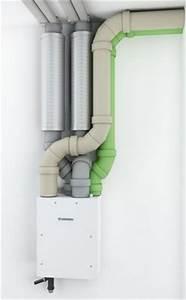 Bosch Einparkhilfe Nachrüsten Kosten : l ftung einbauen bessere luftqualit t bei geringeren heizkosten ~ Yasmunasinghe.com Haus und Dekorationen