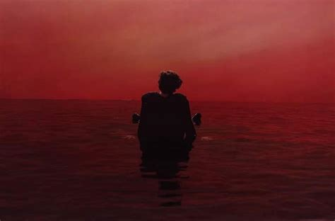 songs  harry styles debut album features