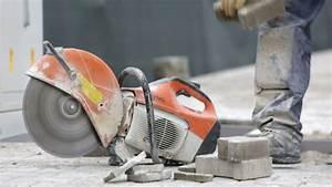 Types De Scie : 2 types de scie indispensables pour vos travaux portail ~ Premium-room.com Idées de Décoration