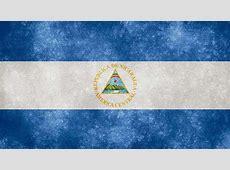 Obispos de Nicaragua denuncian que Gobierno de Daniel