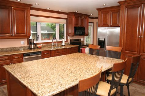 Secrets to Maintaining 10 High End Finishes In Your Home