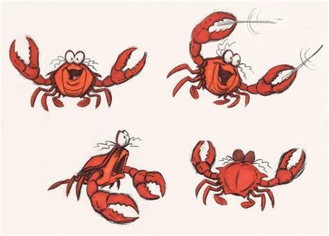 Best 25+ Christmas Cartoon Characters Ideas On Pinterest