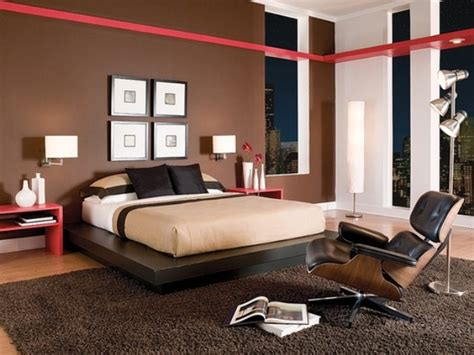 masculine room 56 stylish and sexy masculine bedroom design ideas digsdigs