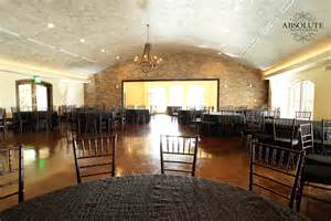 wedding venues in tx host your party with walters wedding estates