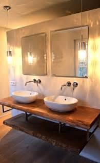 badezimmer waschbecken die besten 17 ideen zu badezimmer waschbecken auf badezimmerbeleuchtung waschbecken