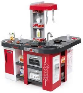 smoby spielküche smoby spielküche tefal studio küche otto