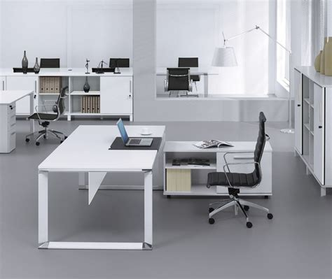 unique kitchen table beautiful white office furniture collections both in