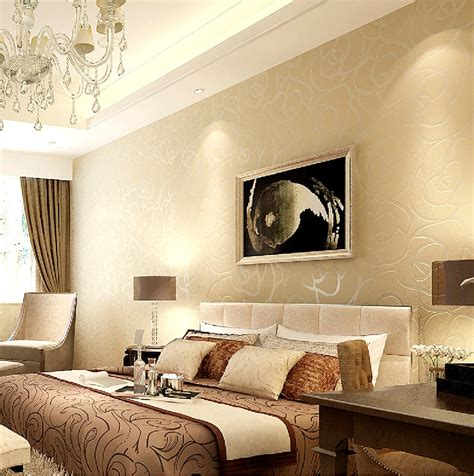 neutral home interior colors exquisite wall coverings from china