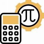 Formula Icon Icons Flaticon