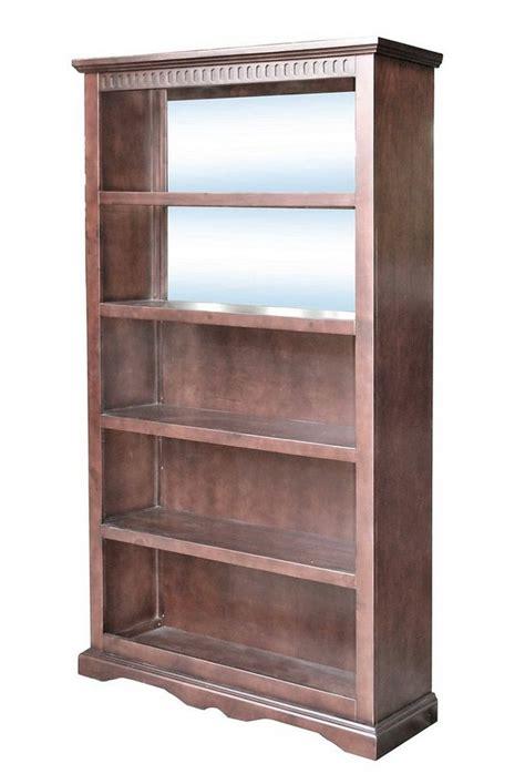 regal mit spiegel kasper wohndesign barregal mit spiegel und 4 b 246 den kolonialstil 187 delhi 171 kaufen otto